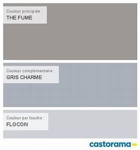 les 25 meilleures idees de la categorie couleurs de With liste des couleurs chaudes 4 les 25 meilleures idees de la categorie nuancier couleur