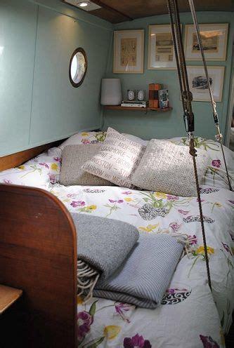 images  inspirational narrowboats  pinterest