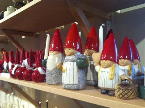 swedish christmas decorations to make swedish decorations