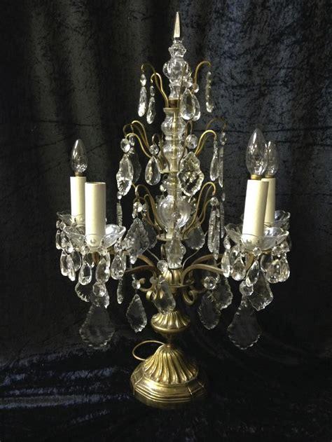 Antique Lantern Chandelier by Table L Chandelier C 1940 Cr59 La20457