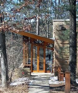 Frank Lloyd Wright Gebäude : seth peterson cottage by frank lloyd wright 20090312 4192 frank lloyd wright drawings and ~ Buech-reservation.com Haus und Dekorationen