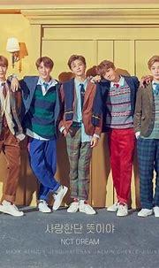 [Get 24+] Lirik Lagu Puzzle Piece Nct Dream Hangul