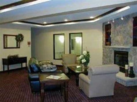 comfort inn sterling co sterling hotel comfort inn sterling