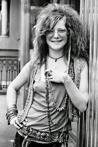 A Guide To Cool : Volume 30 Janis Joplin