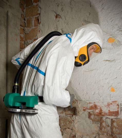 scott safety proflow sc asbestos powered air respirator