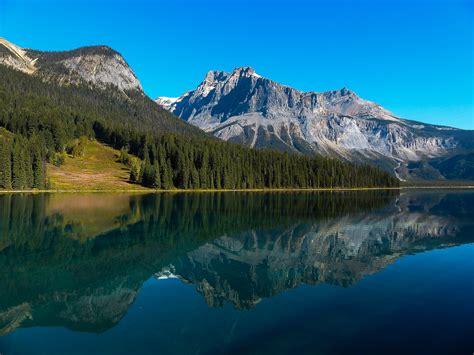Länderportrait Kanada - Von Reiseland Experten | Yummy Travel