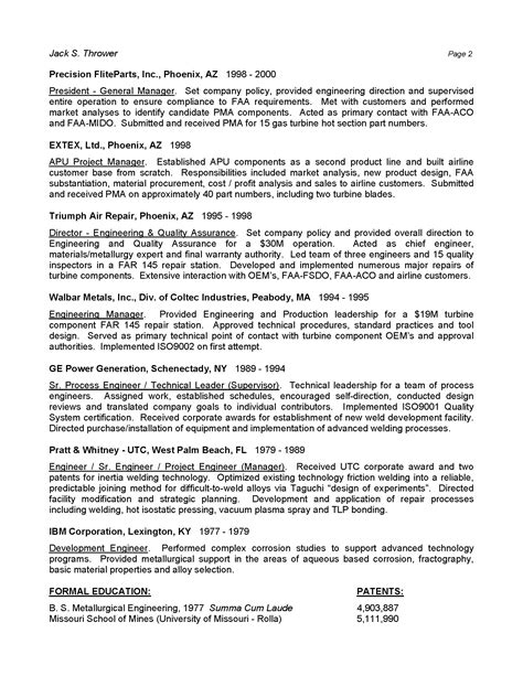 Sle Resume For Shadowing by Build A Resume From Scratch 28 Images Free Resume Builder Resume Builder Resume Genius R