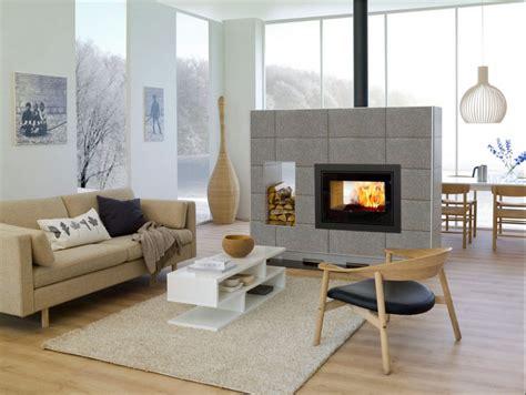 Faszinierende Wohnzimmer Mit Kamin Ideen