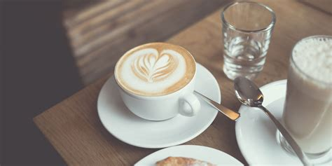 So, that is why when you drink black coffee without. Is Coffee Good For You? - Hoxton Coffee