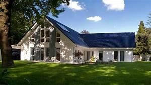 Haus Bungalow Modern : bungalow modern haacke haus stadtvilla architektenhaus pinterest haacke haus stadtvilla ~ Markanthonyermac.com Haus und Dekorationen