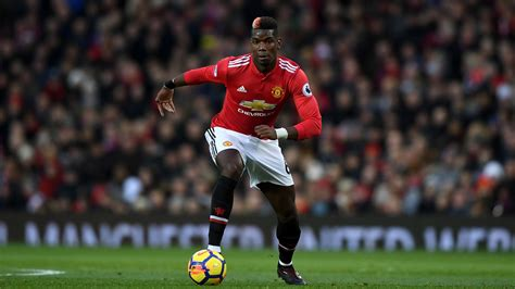 His mother is yeo moriba, a congolese descendant, and his father is fassou antonie from. Paul Pogba HD Desktop Wallpapers at Manchester United | Man Utd Core