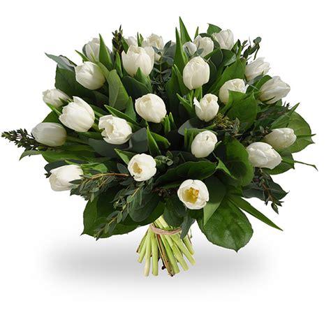 bloemen laten bezorgen papendrecht tulpen boeket bestellen viabloemen nl