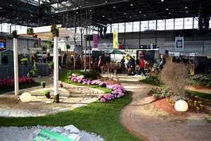 Messe Haus Und Garten : haus garten freizeit und handwerksmesse enden erfolgreich spothits ~ Whattoseeinmadrid.com Haus und Dekorationen