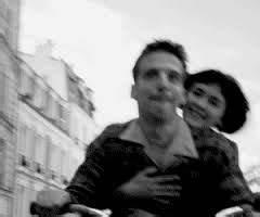 1000+ images about Mathieu Kassovitz - French Cinema on ...