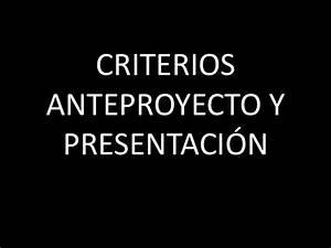 Metodolog U00eda Y T U00e9cnica De La Investigaci U00f3n Social Clase 1