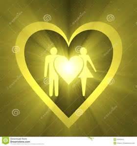 halo wedding rings wedding symbol light flare stock images image 31633444