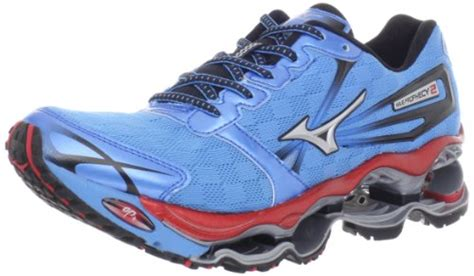 sepatu sport mizuno wave prophecy all for gents shop for the trends in menswear