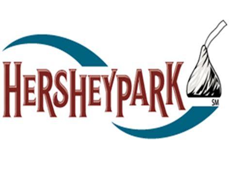 Guide To Hersheypark « CBS Baltimore