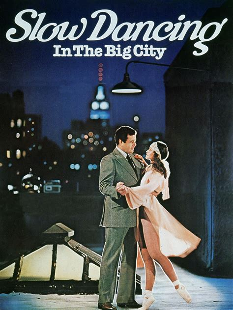 Slow Dancing In The Big City Movie Trailer, Reviews And. Square Kitchen Table. Fix A Leaky Kitchen Faucet. Green Kitchen Island. Ub40 Rat In The Kitchen. Outdoor Kitchen Ideas. Kitchen Backsplash Murals. Ipad Holder Kitchen. Kitchen Cooking Utensils