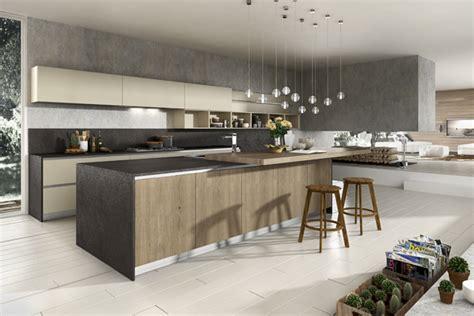 cuisiniste de luxe contemporary kitchen design interior design ideas