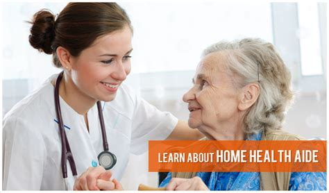 Home Health Aides by Home Health Aide Cnaclasses Org
