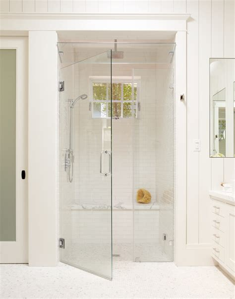 bathroom walk in shower ideas walk in shower ideas no door bathroom traditional with