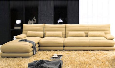 Sofa Sets For Drawing Room by Free Shipping Italy Design Multi Combination