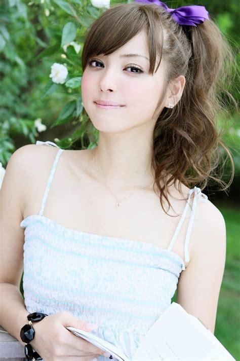 Hot Asian Girls Wallpaper Apk Download Android