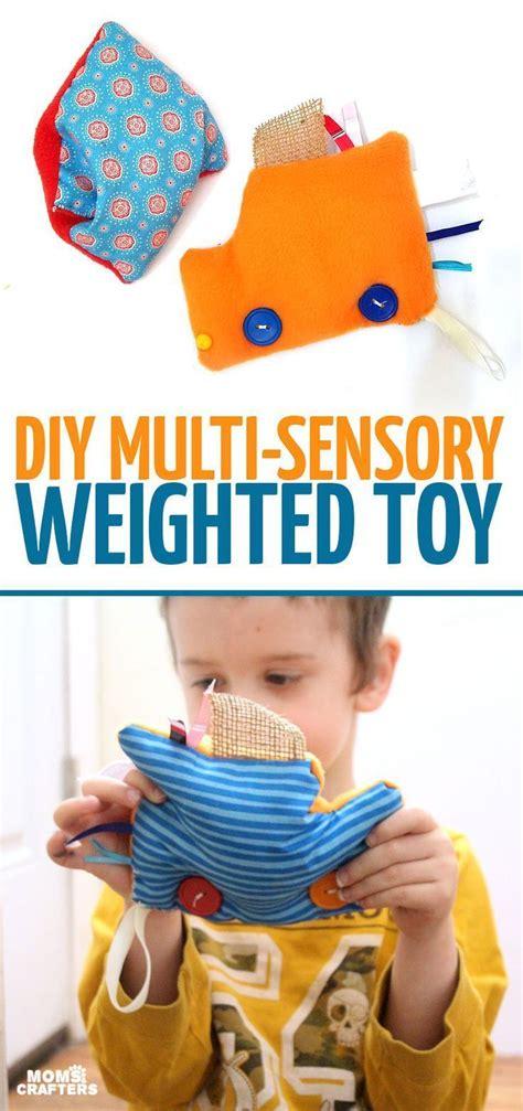 17 best ideas about sensory toys on baby 264 | 4f7cb2c27378e98bf822a08a0f8e1015