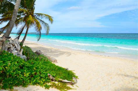 Coastal Homes Riviera Maya, Playa Del Carmen Properties
