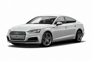 Audi A5 Sportback Business Line : audi a5 sportback 2 0 tdi ultra 190ps s line s tronic leasing ~ Gottalentnigeria.com Avis de Voitures
