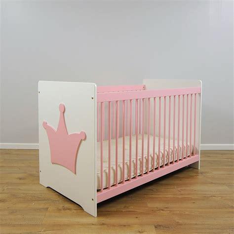 chambre pour bébé pas cher deco chambre bebe design pas cher