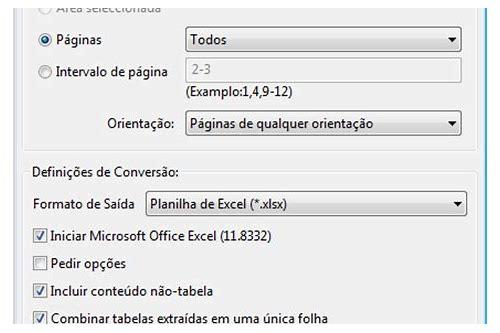 baixar de conversor de mobi pdf para word