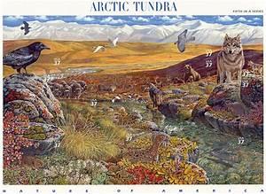 Parkerwiki0910 Climates