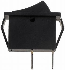85962 Dorman  Oe Solutions  Multi Purpose Switch 12 Volt