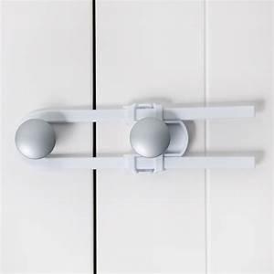 Sécurité Fenêtre Bébé Sans Percer : bloque fenetre ~ Premium-room.com Idées de Décoration