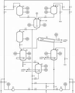 Modelica Fluid Examples Ast Batchplant
