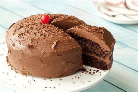 gluten free chocolate cake loving it vegan