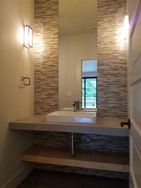 368 best emser tile bathrooms images on sacramento bathroom showers and flooring tiles