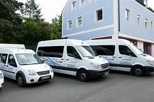 Taxi Abrechnung Krankenkasse : firma timag krankentransporte behindertentransporte ~ Themetempest.com Abrechnung