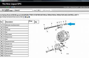 Detailed Instructions On Removing Alternator Resolved