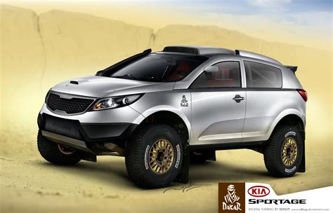 kia jeep sportage kl deemed unfeasible to lift page 3 jeep cherokee forum