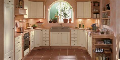 porte cuisine chene meuble bas cuisine profondeur 40 cm 9 facade de meuble