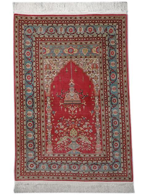 prix tapis turc fait prix tapis turc fait 58422 tapis id 233 es