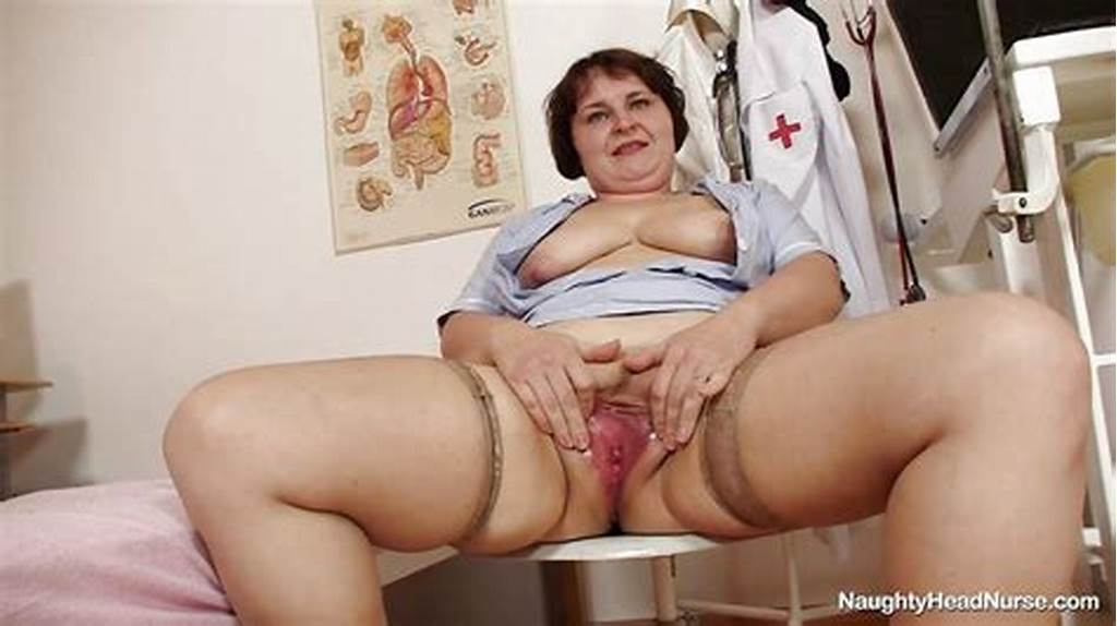 #Showing #Porn #Images #For #Naughty #Head #Nurse #Porn