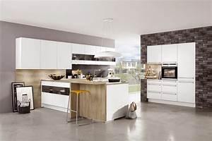 Kuchengalerie kuchenausstellung in augsburg for Nobila küchen
