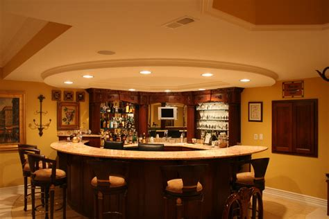 Home Bar Solutions by Home Bars Fitness Rooms Gallery Kole Digital