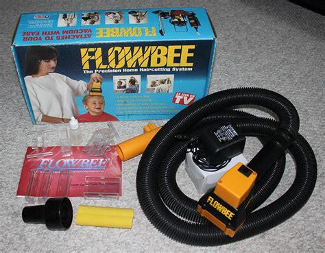 flowbee deals on 1001 blocks