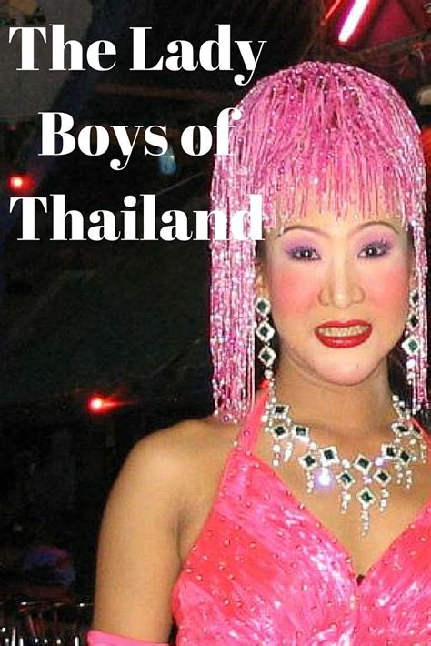 Showing Xxx Images For Thai Bar Ladyboy Xxx Fuckpixclub
