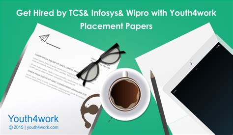 wipro or hcl or infosys resume